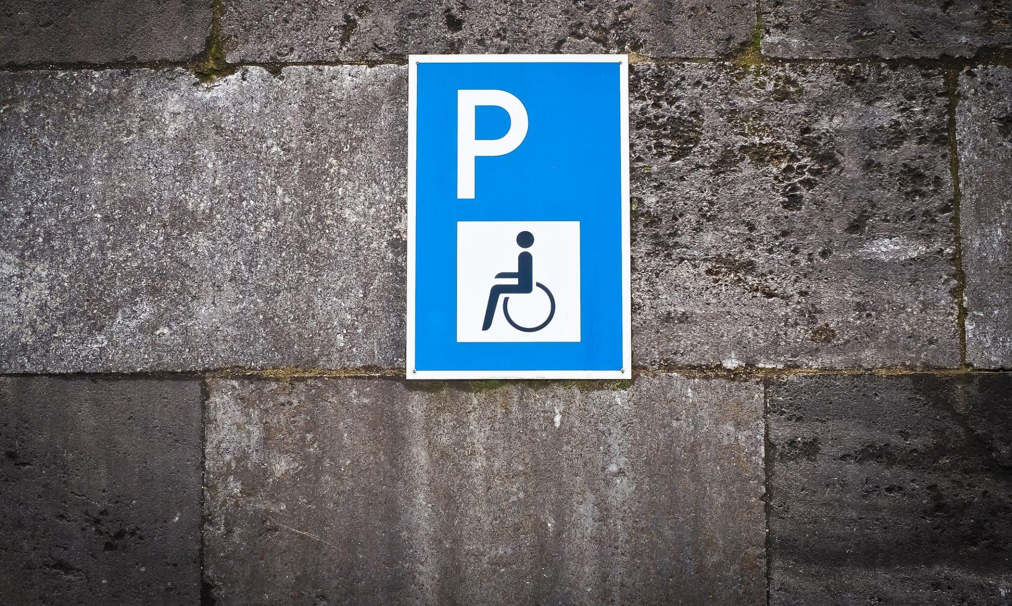 Powiatowy Zespół do Spraw Orzekania o Niepełnosprawności
